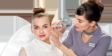 Book Online > Sutter – San Francisco, CA Benefit Cosmetics
